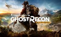 Sam Fisher e i Ghost: un team esplosivo da oggi in Ghost Recon: Wildlands