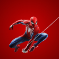 Marvel's Spider-Man La Rapina