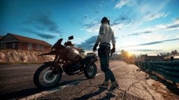 PUBG: prova a tempo gratuita per Xbox One