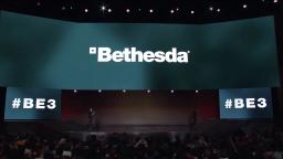 Bethesda registra il marchio Redfall, di cosa si tratta?