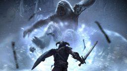 Bethesda apre all'arrivo di The Elder Scrolls: Legends su console