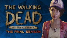 The Walking Dead: The Final Season, arrivano i primi dettagli