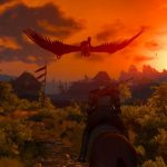 The Witcher III riceve la patch per PS4 Pro