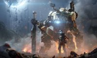 Nuovo esclusivo trailer Single Player in 4K di Titanfall 2