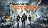 Tom Clancy's The Division, i giocatori tornano in massa