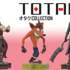 Totaku Collection