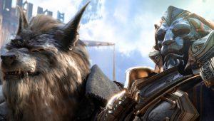 Un caldissimo Ferragosto per World of Warcraft: Battle for Azeroth