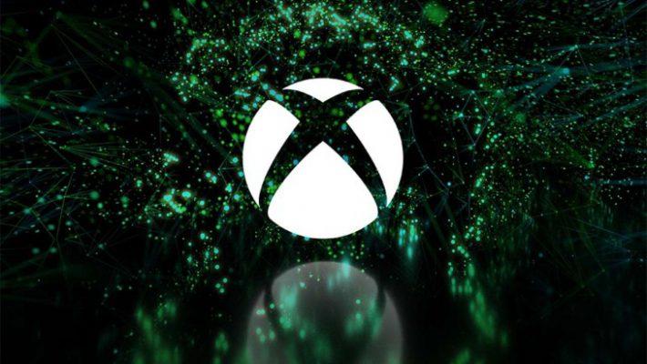 Microsoft apre un nuovo studio di sviluppo?