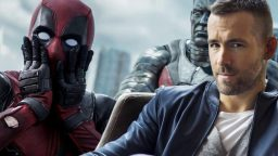 Deadpool gioca a Deadpool… ed è pessimo
