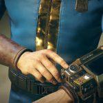 Fallout 76 sarà un gioco di ruolo survival online, secondo i rumor