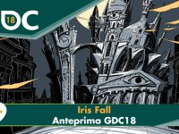 Iris Fall – Anteprima GDC 18