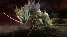 Capcom annuncia Monster Hunter Generations Ultimate per Switch