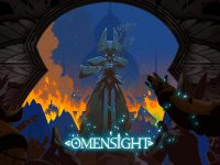 Omensight 01