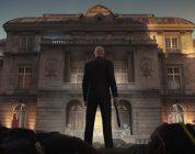 Hitman: Definitive Edition, trailer di lancio e data di uscita