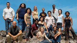 L'isola della serie LOST, ricreata in Far Cry 5