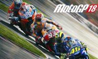 MotoGP 18 – Immagini