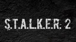 S.T.A.L.K.E.R. 2 è ufficiale! Tutte le info a riguardo