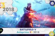 Battlefield V – Anteprima E3 2018