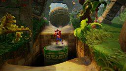 Crash Bandicoot N. Sane Trilogy – Recensione (Switch & PC)