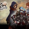 Fallen-Legion-Rise-to-Glory-02