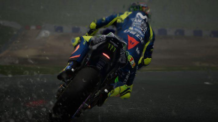 La finale del MotoGP18 eSport Championship sarà trasmessa oggi anche in TV