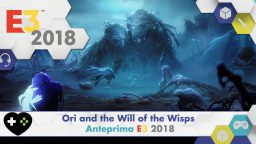 Ori and the Will of the Wisps – Anteprima E3 2018