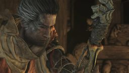 From Software mostra finalmente Sekiro: Shadows Die Twice