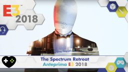 The Spectrum Retreat – Anteprima E3 2018