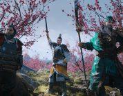 La bellezza della Cina nell'ultimo trailer di Total War: Three Kingdoms