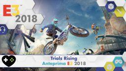 Trials Rising – Anteprima E3 2018