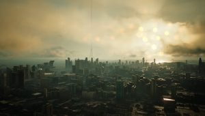 Ace Combat 7: Skies Unknown, finalmente per tutti il trailer E3