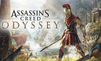 dove acquistare 100% qualità ultimo Assassin's Creed: Odyssey - Guida alle missioni di Xenia | GameSoul.it
