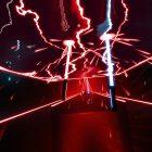 Data di uscita e nuovo trailer per Beat Saber su PS VR