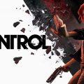 Control – Anteprima