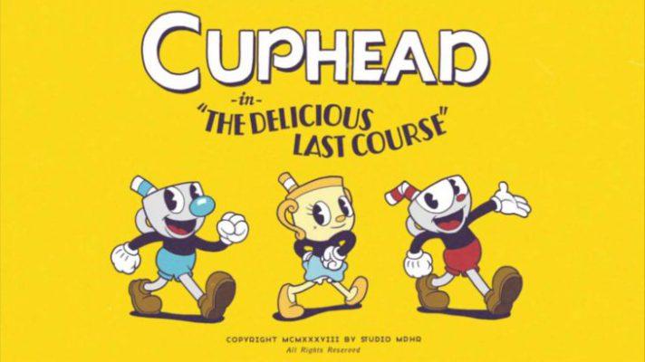 Cuphead: annunciato il primo DLC, trailer e dettagli