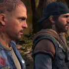 Sony vorrebbe rendere Days Gone un franchise con dei sequel
