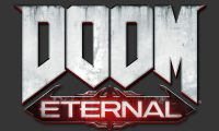 DOOM Eternal Xbox Game Pass