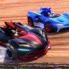 Il gameplay trailer di Team Sonic Racing è adrenalina pura