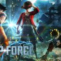 Jumpo Force