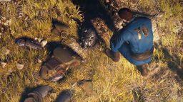 Fallout 76: la modalità PvP Survival arriva a marzo insieme a nuovi contenuti PvE
