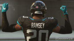 Madden NFL 19: data di uscita e trailer, storico ritorno su PC!