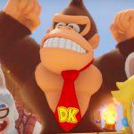 Kong Adventure