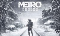 Metro Exodus: rivelate le specifiche per la versione PC