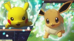 Due eventi speciali per il lancio di Pokémon: Let's Go Pikachu! e Pokémon: Let's Go Eevee!