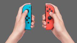 Un porting di rilievo in sviluppo per Nintendo Switch