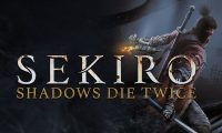 Sekiro: Shadows Die Twice – Guide