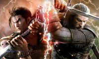 Soulcalibur VI – News