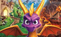 Spyro Reignited Trilogy – Video