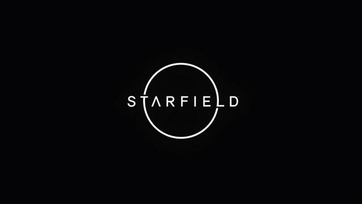 Starfield è già giocabile, lo conferma Todd Howard