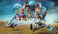 Starlink ha una data di uscita, Star Fox incluso per la versione Switch!